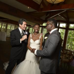 interview wedding boathouse central park