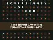 "Book Review: ""Chance Sovereignty God"" Vern Poythress"