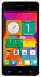 Micromax Unite 2 A106 - Specification and Features