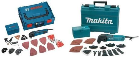Fathers Day gift ideas for power tools