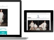 Every Minute 1,900 Smartphones Shipped, Have Responsive Website?
