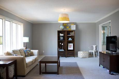 Living Room Feb 2013