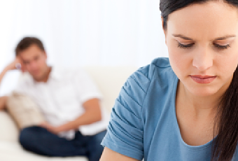 5 signs your relationship going nowhere