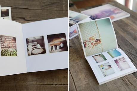 Tips for Storing Your Precious Family Photos!