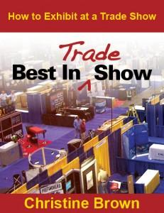 mrr_bestintradeshow_cover