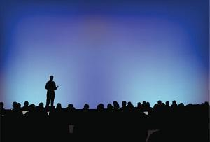 How to Introduce Your Company In Presentations