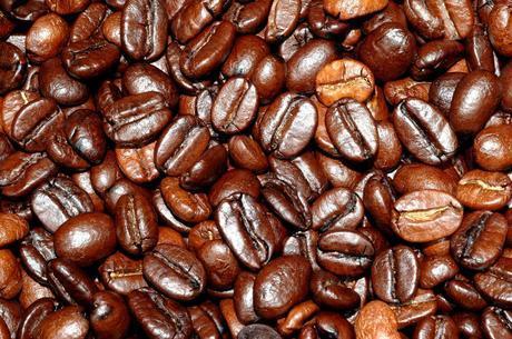 An Ode to Coffee, Mornings and a Coooooooool Caffe Frullato!