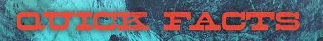 Sasquatch facts recap SASQUATCH! FESTIVAL 2014 RECAP