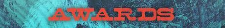 Sasquatch awards recap SASQUATCH! FESTIVAL 2014 RECAP