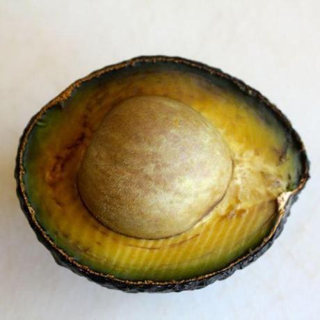 overnight-avocado