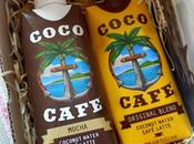 Coco Cafe Sport Drinks