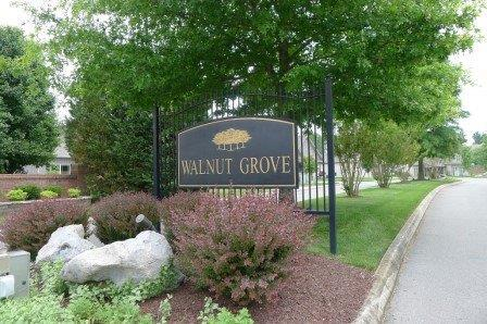 WalnutGrove 10 West Knoxville Featured Neighorhood   Walnut Grove, Knoxville, TN 37922