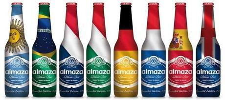 Almaza_World_Cup03