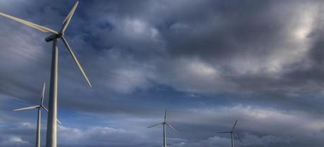 Report Reviews Effects of Compliance With Renewable Portfolio Standards