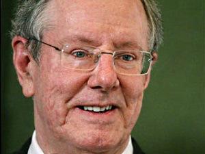 Steve Forbes [courtesy Google Images]