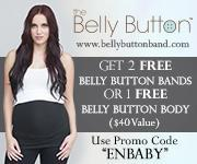 Image: Free Belly Button Band