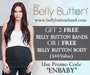 Image: Free Belly Button Band - Great Gift Idea!