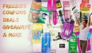 Image: Freebies, Coupons,Deals, Giveaways and more!
