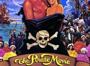 Pirate Movie (1982)
