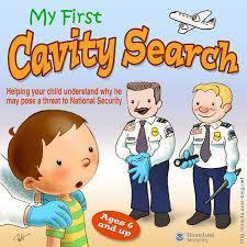 cavitysearch