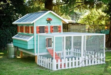 The Worlds Top 10 Best Luxury Pet Houses Paperblog