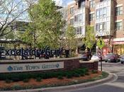 Excelsior Grand... Walkable Urban Suburban Louis Park