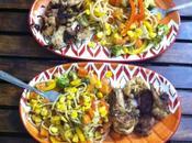 CUPKIN Monday Vol.IV: Easy Chicken Salad Recipe