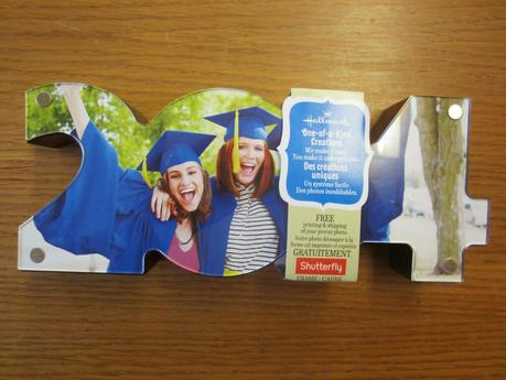 What Hallmark Has In Store: Father's Day and Graduation