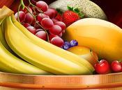Checklist Super Foods Serving Skin Masques