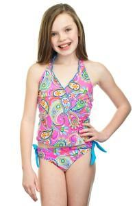 Shopping For Pre Teen Swimwear Paperblog