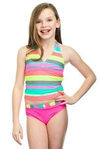 bathing suits for pre-teens