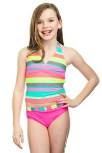 Shopping for pre teen swimwear paperblog for Swimstyle pool
