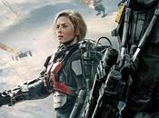 MOVIE WEEK: Edge Tomorrow