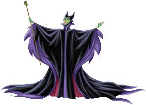 http://disney.wikia.com/wiki/File:Villains_01.png
