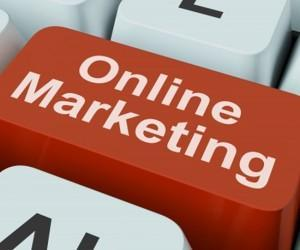 Online marketing ID 100213239 300x250 Top 5 Basic Content Marketing Rules That Will Make Your Marketing Campaigns Successful