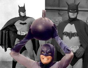 batman-lewis-wilson-robert-lowery-adam-west