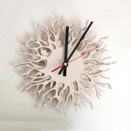 https://www.touchofmodern.com/sales/asymmetree-9c88dcfe-5649-4872-beb5-6fc4b08948e8/coral-branch-clock-small?share_invite_token=WQ3PD6V0
