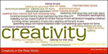creativityintherealworld