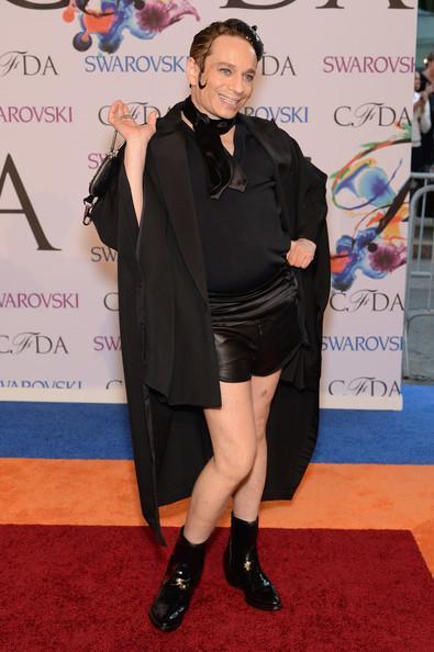 Arrivals+CFDA+Fashion+Awards+OgTqwGhnneXl womens fashion mens fashion celebrity fashion