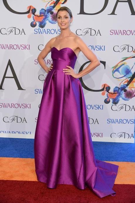 2014 cfda fashion awards arrivals blue bloods womens fashion mens fashion celebrity fashion