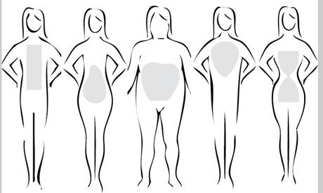 Screen Shot 2014 05 29 at 4.38.25 PM womens fashion