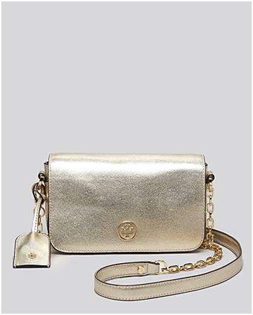 silverbag womens fashion luggage