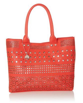 redbag womens fashion luggage