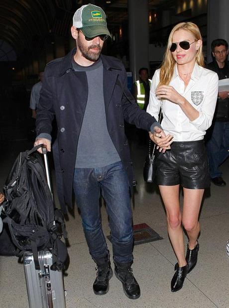 Kate bosworth 050714 womens fashion mens fashion celebrity fashion