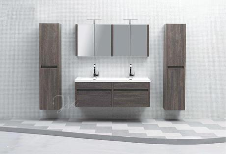 European Bathroom Vanities hot in 2014: european inspired bathroom vanities - paperblog