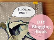 Blogging Book Diary.