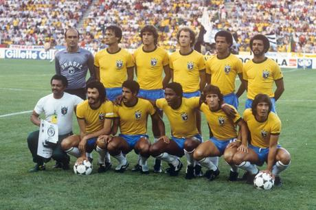 brazilian-national-team-1982-big