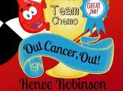 Small Business Network Featuring Captain Chemo! Renee Robinson
