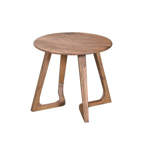 earth friendly furniture. CDI Furniture. Earth-Friendly Modern Statement Pieces. Metropolitain Side Table Earth Friendly Furniture