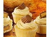 Best Toblerone Recipes